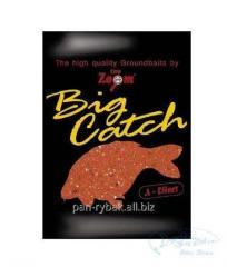 Big Catch Groundbait Bream (Bream) of CZ3189
