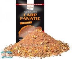 Carp Fanatic Atomic Carp (SKOPEKS) 1000g
