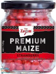 "Corn Premium ""Strawberry"