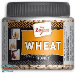 CZ Wheat, 15g, honey CZ6323