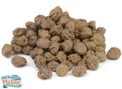 Hard&Dry Tigernuts, 10kg CZ9561