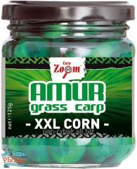 Amur XXL Corn, 220ml (125g) CZ8891
