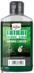 Amur Aroma Liquid, 200ml CZ0208