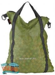 CZ Boilie Drying Bag 10kg (45x60cm) CZ1451