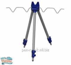 "Fishing ROI"" tripod"