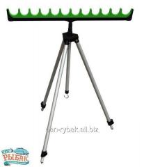 "Fishing ROI"" tripod. 122-HBB"