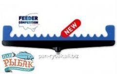 CZ Feeder Competition Front Feeder Rod Rest, 30cm