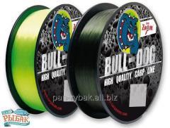 Bull-Dog Carp Line 1000m, 0,35mm CZ2981