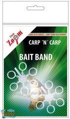 CZ Bait Band small CZ8801