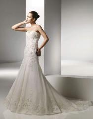 Wedding clothes, shop of wedding clothes, clothes