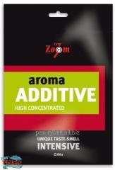 Aroma Additive, roach, 250g CZ5589