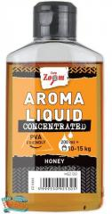 LiqAroma Concentrated, Feeder, 200ml CZ5343