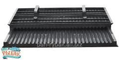 CZ Boilie rolling table 16mm CZ0599