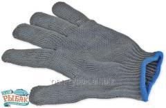 CZ Cut resistant glove CZ4320