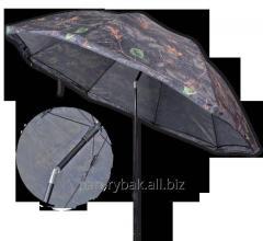 CZ Camou Umbrella, 250cm CZ4788