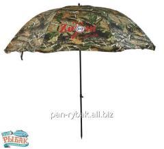 CZ Camou Umbrella Shelter, 250cm CZ5975