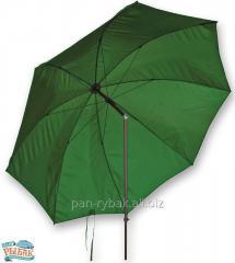"CZ Umbrella ""Steel Frame"" tilt"