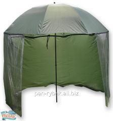 Umbrella fishing Umbrella Shelter CZ7634