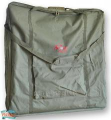 CZ Bedchair Bag CZ7627