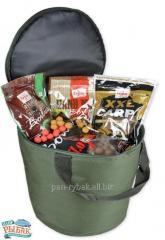 CZ Bait carry bag CZ3538