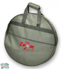 CZ Keepnet Bag (Ø55x8cm) CZ7948