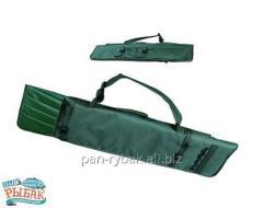 Cover karpovy Fishing Bag HB001