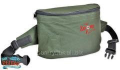 CZ Bait belt bag CZ3569