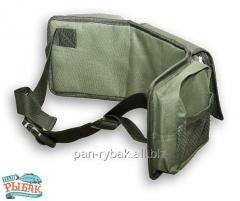 CZ Belt Bag CZ7887