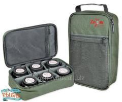 CZ Bait&Dip Bag (30x19x10cm) CZ3439