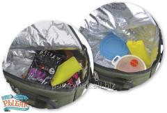 CZ Cool Bag, 40x26x26cm CZ7918