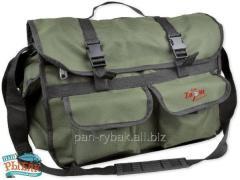 CZ Easy bag, 40x17x28cm CZ7901
