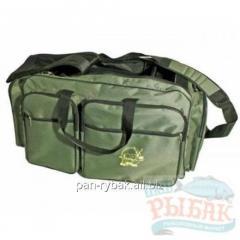 Bag of the fisherman-hunter of 60 l ORS-1