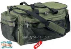 CZ Carry-All Fishing Bag, 70x28x29cm