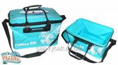 "Bag waterproof ""Water Box"" 45cm"