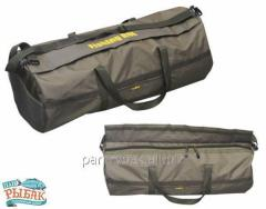 FISHING ROI FR-750 bag for clothes (FR-750)