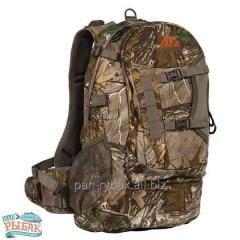 Backpack of ALPS OutdoorZ Pursuit Bow Hunting