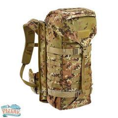 Backpack of Defcon 5 Battle Gun Holster 45