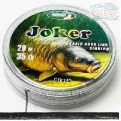 M Joker 35lb 20 15.9kg