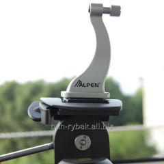 Alpen accessories Fastening field-glass suppor