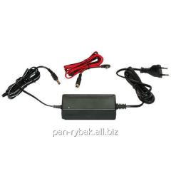 Bresser accessories the Network adapter for Meade,