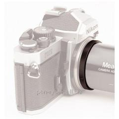 Meade accessories T-ring of Sony Alpha (Minolta)