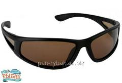 CZ Sunglasses, full frame, brown lenses CZ1587