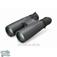 Vortex Viper HD 10x50 R/T field-glass