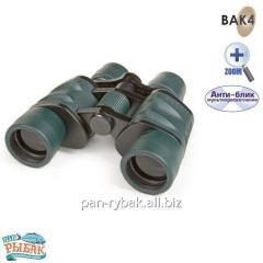 Alpen PRO 7-21X40 Zoom field-glass