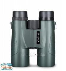 Hawke Vantage 10x42 (Green) field-glass
