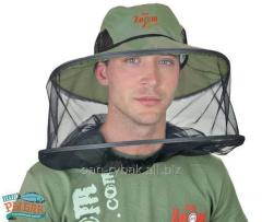 CZ Mosquito Hat CZ1512