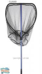 Big Catch Landing Net (80x85x175cm) CZ8410