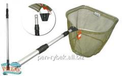 """Podsak """"Fishing ROI"""" DU-6050283"""