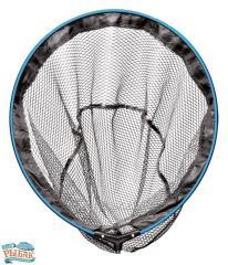 CZ Feeder FCR1 Net Head (50x40x30cm) CZ1413