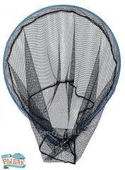 CZ Feeder FCR2 Net Head (75x65x52cm) CZ1420
